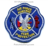 Air-Force-Academy-v2-COFr.jpg