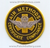 Air-Methods-Certificate-Compliance-COEr.jpg