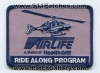 AirLife-Denver-Ride-Along-Program-COEr.jpg