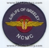 AirLife-of-Greeley-NCMC-COEr.jpg