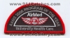 AirMed-2006-Program-UTEr.jpg