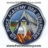 Air_Force_Academy_Fire_Department_AFA_USAF_Patch_v1_Colorado_Patches_COF.jpg
