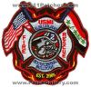 Al-Hillah-Fire-Rescue-Department-Dept-USMI-Military-Patch-Iraq-Patches-IRQFr.jpg