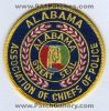 Alabama-Chiefs-ALPr.jpg