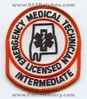 Alabama-EMT-Intermediate-ALEr.jpg