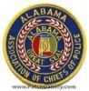 Alabama_Assn_of_Chiefs_of_Police_ALP.jpg