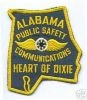 Alabama_DPS_Comm_ALP.JPG