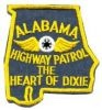 Alabama_Highway_Patrol_ALP.jpg