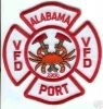Alabama_Port_Volunteer_Fire_Department_Patch_Alabama_Patches_ALF.jpg