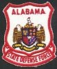 Alabama_State_Defense_Force_AL.JPG