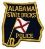 Alabama_State_Docks_v1_ALP.jpg