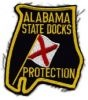 Alabama_State_Docks_v2_ALP.jpg