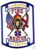 Alabaster_Fire_Rescue_Patch_v1_Alabama_Patches_ALF.jpg
