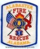 Alabaster_Fire_Rescue_Patch_v2_Alabama_Patches_ALF.jpg