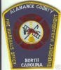 Alamance_Co_Marshal_NCF.JPG