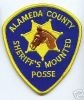 Alameda_Co_Mounted_Posse_CAS.JPG