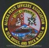Alaska_Peace_Officers_Assn_AK.JPG