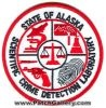 Alaska_State_Scientific_Crime_Det_Lab_AKPr.jpg