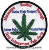 Alaska_State_Trooper_Drug_Enforcement_AKP.jpg