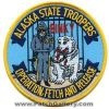 Alaska_State_Trooper_Operation_Fetch___Release_AKP.jpg