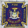 Albany-Co-School-NYFr.jpg