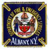 Albany-Department-Dept-of-Fire-and-Emergency-Services-Patch-New-York-Patches-NYFr.jpg
