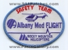 Albany-Med-FLIGHT-Safety-Team-NYEr.jpg