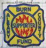 Albany_Co_Burn_Fund_NYFr.jpg