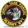 Albany_Drug_Task_Force_NYP.JPG