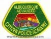 Albuquerque_Advanced_Citizen_Academy_NMP.jpg