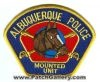Albuquerque_Mounted_Unit_NMPr.jpg