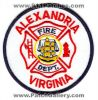 Alexandria-Fire-Department-Dept-Patch-Virginia-Patches-VAFr.jpg
