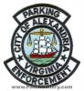 Alexandria_Parking_Enforcement_VAPr.jpg