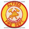 Alfred-Fire-Department-Dept-Patch-Maine-Patches-MEFr.jpg