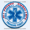 All-County-Ambulance-Treasure-Coast-FLEr.jpg