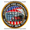 Allegany-Fire-Department-Dept-Patch-New-York-Patches-NYFr.jpg