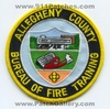 Allegheny-Co-Bureau-Training-PAFr.jpg
