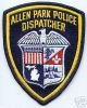 Allen_Park_Dispatcher_MIP.JPG