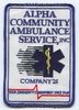 Alpha-Community-Ambulance-PAEr.jpg