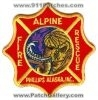 Alpine_Phillips_Inc_AKFr.jpg