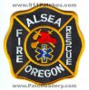Alsea-Fire-Rescue-Department-Dept-Patch-Oregon-Patches-ORFr.jpg