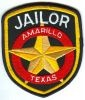 Amarillo_Jailor_TXPr.jpg