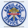 Ambulance-Service-Company-Manager-COEr.jpg