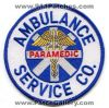 Ambulance-Service-Company-Paramedic-EMS-Patch-Colorado-Patches-COEr.jpg