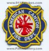 American-Canyon-Fire-Department-Dept-Patch-California-Patches-CAFr.jpg