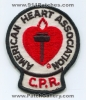 American-Heart-Association-CPR-NSAEr.jpg