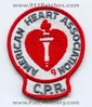 American-Heart-Association-CPR-v2-NSEr.jpg