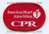 American-Heart-Association-CPR-v3-NSEr.jpg