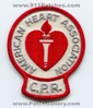 American-Heart-Association-CPR-v4-NSErr.jpg