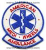 American-Medi-Wheels-Ambulance-EMS-Patch-New-Jersey-Patches-NJEr.jpg